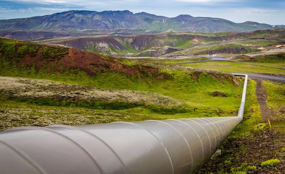 Un pipeline menace l'Afrique et le climat : Les banques se séparent