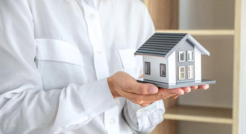 Estimation immobilière : Quand la réaliser ?