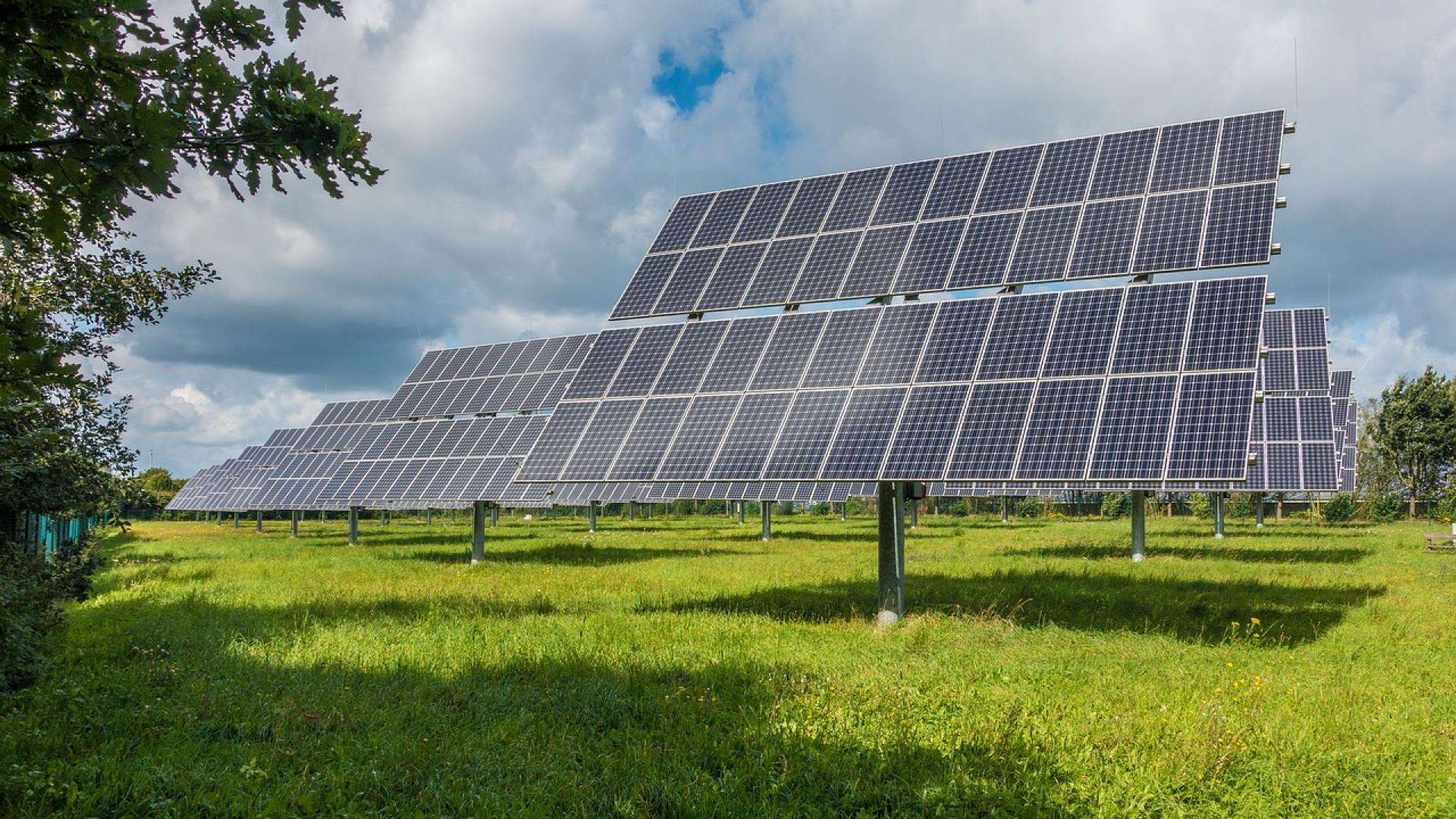 Quels sont les moyens pour faire des économies énergétiques chez soi ?