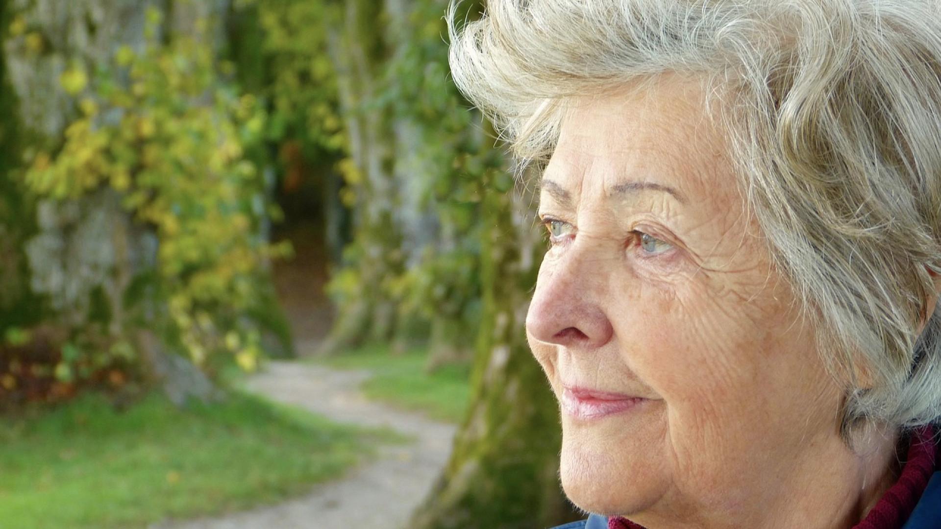 Traitement du cancer : Deux soins de support à ne pas négliger ?
