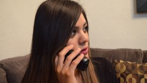Comment contacter le service client Orange ?