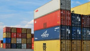 Pourquoi utiliser un logiciel de gestion de commerce international ?