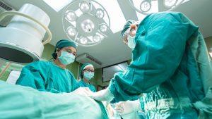 Quand avoir recours à la chirurgie plastique ?