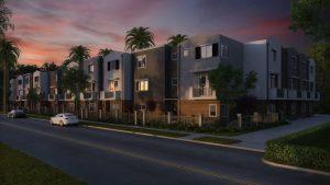 Pourquoi et comment investir dans l'immobilier ?