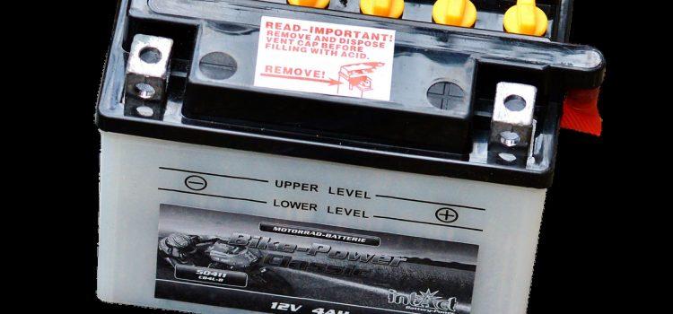 Comment choisir la batterie de votre auto ?